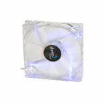 AeroCool LightWave 120mm LED Fan