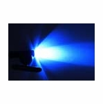 ModMyToys HELIOS Premium LED Spotlight - Blue