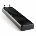 Black Ice GT Xtreme 480 Radiator