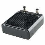 Black Ice GT Xtreme 140 Radiator