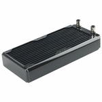 Black Ice GT Xtreme 280 Radiator