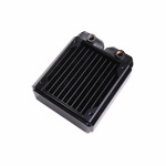 Black Ice SR1-140 Radiator