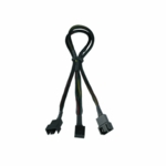 Gelid PWM Y Cable