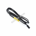 Temperature Sensor Single 50cm
