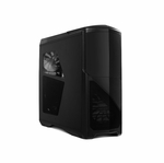 NZXT Phantom 630 Modular Ultra Full Tower Case - Matte Black