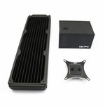 XSPC RayStorm 750 RS360 Water Cooling Kit