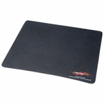 Revoltec GamePad Precision Advanced Mouse Pad