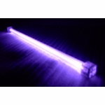 12in UV Cold Cathode Kit (Dual Ready)