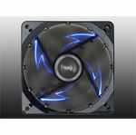 Enermax - T.B. Silence 120MM LED Fan - Blue
