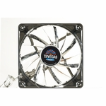 ENERMAX T.B.VEGAS DUO 120mm LED Case Fan