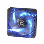 Bitfenix Spectre Pro 120mm LED Case Fan - Blue