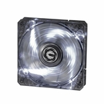 Bitfenix Spectre Pro 120mm LED Case Fan - White