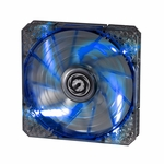 Bitfenix Spectre Pro 140mm LED Case Fan - Blue