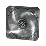 Bitfenix Spectre Pro 140mm LED Case Fan - White