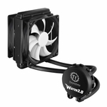 Thermaltake CLW0222 Water 3.0 Performer All-in-One Liquid Cooling System