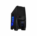 Raidmax�Blade Case
