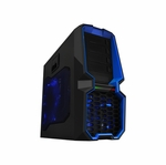 Raidmax Blackstorm Case