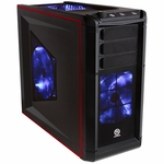Thermaltake�Element G�Mid Tower Case