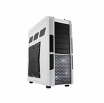 Rosewill THOR V2-W Gaming ATX Full Tower Computer Case - White