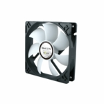 Gelid Silent12 Temperature Controlled 120mm Silent Case Fan