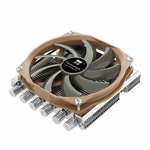 Thermalright AXP-100 ITX & HTPC Slim CPU Cooler