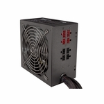 Kingwin Power Force 850 Watts Modular Power Supply