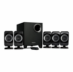 Creative Inspire T6160 Home Theater Speaker System