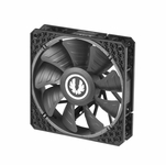 Bitfenix Spectre Pro 120mm Case Fan - Black