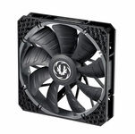 Bitfenix Spectre Pro 140mm Case Fan - Black