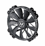 Bitfenix Spectre Pro 200mm Case Fan - Black