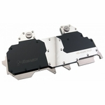 Koolance VID-NX690 Water Block for NVIDIA GeForce GTX 690