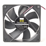 Thermalright 120mm FDB Fan - 2000 RPM