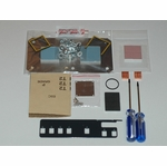 Complete Uniclamp eXtreme III XBOX 360 Repair Kit
