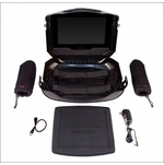Gaems G155 Mobile Console Gaming System