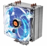 Thermaltake Contac 30 CPU Cooler