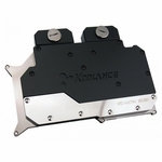 Koolance VID-NXTTN Water Block for NVIDIA GeForce GTX TITAN