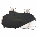 Koolance VID-NX680 Water Block for NVIDIA GeForce GTX 680