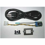 Danger Den - Pump Relay Switch Kit
