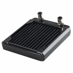 Black Ice GTS Stealth 140 Radiator