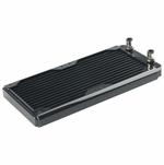 Black Ice GTS Stealth 420 Radiator