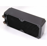 Black Ice GT Xtreme M184 Radiator
