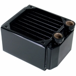Black Ice GT Xtreme M80 Radiator