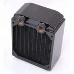 Black Ice GT Xtreme M92 Radiator