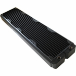 Black Ice SR1-560 Radiator