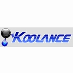 Koolance Water Blocks