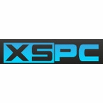 XSPC Water Blocks