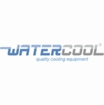 Watercool Water Blocks