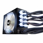 Kingwin LZ-1000 Lazer 1000W Power Supply