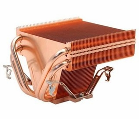 Thermalright XP-90C CPU Cooler