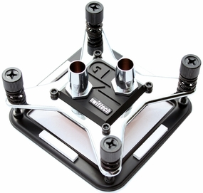 Swiftech Apogee GTZ Core i7 Water Block